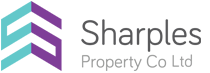 Sharples Property Co Ltd